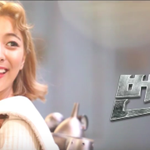 "WATCH: #fxs Luna Has a ""Dream"" of Flying in Short MV for Upcoming Film https://t.co/jGRf24VbDI https://t.co/UBZcpcwOeq"
