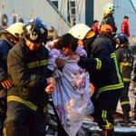 南台湾地震 各地で消防・軍による捜索・救助活動が続いています https://t.co/bKOQFIM4wA https://t.co/x7QDWeoMPB