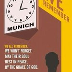 #Respect #MUFC #LFC #ForeverRemembeRED #MunichAirDisaster https://t.co/4O1mJY616p