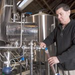 Production begins at new Dundas brewery #HamOnt https://t.co/1agiINB9XY https://t.co/gvuYz1kTGh