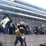 Yosef and his 10,000 closest student friends. #AppNation https://t.co/VLSDTs6AhC