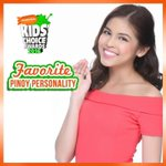 Good morning. Keep voting for Maine ???? https://t.co/GGSyZryBwn @mainedcm #VoteMaineFPP #KCA https://t.co/4Mo7RR3sTV