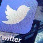 Twitter shuts down 125,000 accounts for promoting terrorism via @TheSpec https://t.co/2AxVwRN9wG https://t.co/B4DyI0nXC4