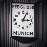 Football English Tragedy #flowersofmanchester https://t.co/BZMaKmjAUp