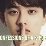 17 Confessions of a K-Pop fan https://t.co/6Wti4wc5f7 https://t.co/exKDTe0F7B