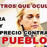 #LilianTuEresComplice No a la ley de amnistía.. No a la impunidad!!! @LaHojillaenTV @NicolasMaduro https://t.co/Rd4ChuNSbr