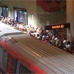 VIAJE FATAL. Con pistolas robaron en el Metro de Caracas https://t.co/rfSs4M1GOf https://t.co/8wlznZG0lv