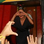 Olha o Corazón! <3 Mais fotos em https://t.co/FP95LRYDJZ #CarnavalClaudiaLeitte https://t.co/PVK23FAlWE