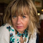 Here is Lucy DeCoutere's message for assault survivors: https://t.co/x7gpnddSp7 via @Sarahboesveld #ghomeshi https://t.co/7BzNW2cmYa