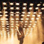 Bryson Tiller   Kanye West 📷: @DomStills https://t.co/wPm9GIGrs5