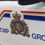 ICYMI: An officer was dragged when attempting to stop a high speed chase near Neepawa. https://t.co/sw2UXjE8wl https://t.co/1B4Vm94sHY