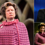 You will never be able to unsee Donald Trump as Dolores Umbridge https://t.co/pKXhlJT3K5 https://t.co/m5HgJOfYWY