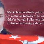 Trabzon, Şehit Ünal Bıçakçıya ağlıyor...  Hakkını helal et şehidim, kabrin nur, mekanın cennet olsun! https://t.co/jMDwyw3Iip