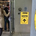 Marathon 78-day election cost taxpayers $443 million says Elections Canada https://t.co/CMIA5hTxAH https://t.co/Kocp82oFL5