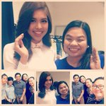 Nikkidionisio0310 Instagram Update with Meng. #ALDUBYouGoodbye (© Nikkidionisio0310) https://t.co/H1d2MA6kOl