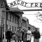NUNCA ES TARDE PARA LA JUSTICIA. Ex guardia de Auschwitz irá a juicio en Alemania https://t.co/eVygrq8Tg9 https://t.co/3dTAlvpJYj