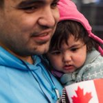 OPINION | Dont push rosy portrayals of refugee crisis response, Steven Zhou urges https://t.co/LMKdLzdHbf #cbcmb https://t.co/A619o4lsOO