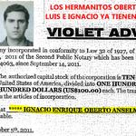 ¡GUISO MILLONARIO! Violet Advisors y los 4.000 millones de dólares de PDVSA en Andorra -► https://t.co/01i4wlmmMV https://t.co/RvuiEhleAu