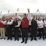 Reunión Delegados #PRI #Tampico #TodosConBalta https://t.co/orZZWCGKMK