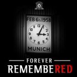 #OTD 6 Feb 1958 • In Munich you died, In United youll live forever #flowersofmanchester https://t.co/GYrFZrO2VC
