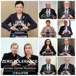 Today is the International Day against #FGM: https://t.co/HXZfA7kGNY. Join our #zeroFGM call https://t.co/fb5xJPwHdO https://t.co/8mzCkGNJL5