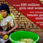 Vandaag Internationale Dag tegen #FGM. België bepleit nultolerantie tgn deze gruwel #endFGM https://t.co/189W6cgRDh https://t.co/tZCIkERFss