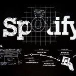 Spotify is moving beyond music https://t.co/CW1DMh4zGi https://t.co/ZqK6leBe7O