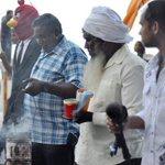 Sihuru Haahoora akee MDP aai varah Dhoalhu Ehcheh Kan maa kurin ves vanee Saabithu Vefa! https://t.co/YPqod9EVNd