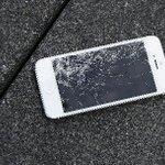 【ぜひ日本でも】壊れたiPhoneの下取りサービス、Appleが近く開始 https://t.co/8quqOLXd2t 新しいiPhoneへの買い替えが条件だという。世界規模で始めると明らかにされたが、日本での対応は不明だ。 https://t.co/6NbYaEC7Xu