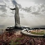 Parks Canada is pulling out of the Mother Canada project in Cape Breton https://t.co/G5lHuBZHc3 https://t.co/rzVJs6mHtv