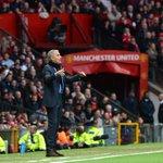 Manchester United, gelecek sezon takımın başına getirmek istedikleri Jose Mourinho ile görüşmelere başladı. (BBC) https://t.co/CRbFQa7sXB