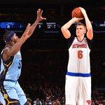 #Knicks fall despite 17p/10r/6b from @kporzee and big night from @JmCalderon3.  RECAP https://t.co/M5Byl6aFbm https://t.co/aqaUr5n3PL