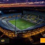 Cuatro postales para guardar toda la vida....Estadio Campeon del Siglo. https://t.co/Hxgbke1h01