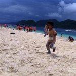 Long Weekend ke Sumatera Barat, Mampir Yuk ke Pulau Pagang https://t.co/HMiXFjhvW8 via @detiktravel https://t.co/TrJSSRQtNg