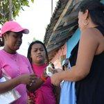 ONU insta a gobiernos de América Latina a facilitar anticonceptivos por brote de #zika: https://t.co/Sq74FAh1eD. https://t.co/NXgk1FkzzK