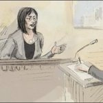New evidence presented in the Jian Ghomeshi sex assault trial @jvrCTV on @CTVNationalNews https://t.co/F6xf8vmA28