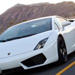 Car lovers! Bring your dream of driving a $300K Lamborghini to life in #Vancouver https://t.co/tLfU9H3Dak https://t.co/cQa2IAEw8w