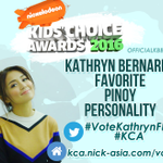 Another reminder KCA alotted HIGHER % on SITE VOTES than tweets. https://t.co/5O7S4oDiiS #VoteKathrynFPP #KCA https://t.co/448oqH2upm