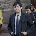 Actress emailed Ghomeshi saying she wanted to have sex with him hours after alleged assault https://t.co/58qrlzGgkL https://t.co/sBE4taBXXY