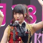 AKB48の大和田南那ちゃんのグラビア画像まとめのまとめ https://t.co/YT71IOaWSA https://t.co/KvInl347zi