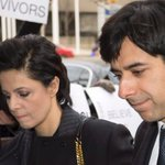 Jian Ghomeshi trial: defence revictimizing women on stand, says author Kathryn Kuitenbrouw… https://t.co/2nkSRfhO6H https://t.co/eUQ4QrtAfB