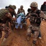 كلفة الحرب السورية على دول الجوار 35 مليار دولار https://t.co/DJCRik3bYr #الغد #سوريا #الأردن #لبنان #العراق #تركيا https://t.co/EfmQLH0Gpx