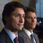 Big city mayors push Trudeau for looser strings on infrastructure money https://t.co/5vXg2C3IQa #cdnpoli https://t.co/K6NL3fb4A4