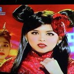 NO MATTER WHAT YOU WEAR U STILL LOOK AWESOME! #VoteMaineFPP #ALDUBYouGoodbye https://t.co/ViHnmWAghx