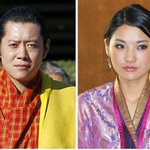 「幸せの国」幸せに包まれる ブータン国王夫妻に男児誕生 https://t.co/IzPgUhC3i1 https://t.co/FnVYbxxl0g