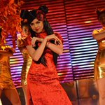 Aw napa cute naman ni Maine-y Mouse!! Were so lucky to have you Meng! @mainedcm #VoteMaineFPP #KCA © EB Page https://t.co/wmiJj7iyev