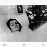 6 février 1981 il y a 35 ans Marthe Robin rejoint le ciel pour veiller sur nous auprès du Père https://t.co/m014aTzDVW