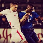 .@jozyaltidore to the rescue for the #USMNT vs. #CanMNT --> https://t.co/52tXzH8C6D #USAvCAN https://t.co/ae6CJp6u8X