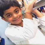 Gv #JusticeToDevansh Close such school permanently take strict action,Investigate soon https://t.co/1UVHBphzpc https://t.co/npoxfXjfjr