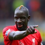 #LFC v @SunderlandAFC: Key stats and facts, inclding news of a milestone for @mamadousakho3 https://t.co/siBOxeRxHH https://t.co/LKoy5ox7dy